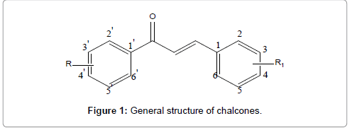 medicinal-chemistry-structure