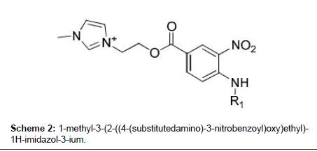 medicinal-chemistry-substitutedamino