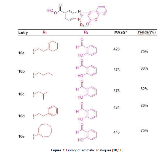 medicinal-chemistry-synthetic-analogues