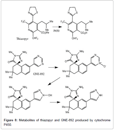 medicinal-chemistry-thiazopyr