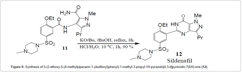 medicinal-chemistry-ylsulfonyl