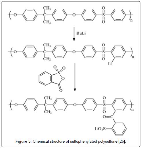 membrane-science-technology-polysulfone