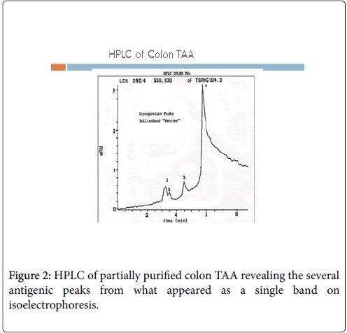 molecular-immunology-antigenic-peaks