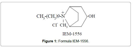 multiple-sclerosis-Formula-IEM