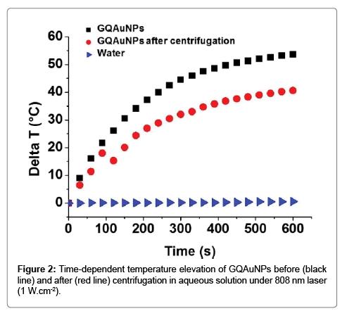nanomedicine-nanotechnology-elevation