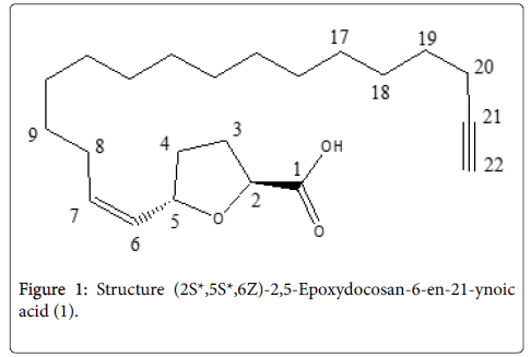 natural-products-chemistry-research-epoxydocosan