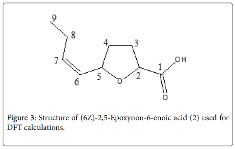 natural-products-chemistry-research-epoxynon