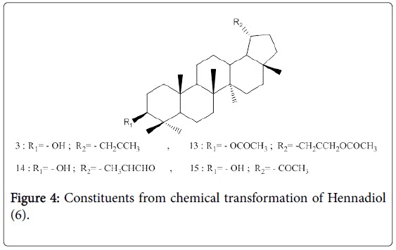natural-products-chemistry-transformation