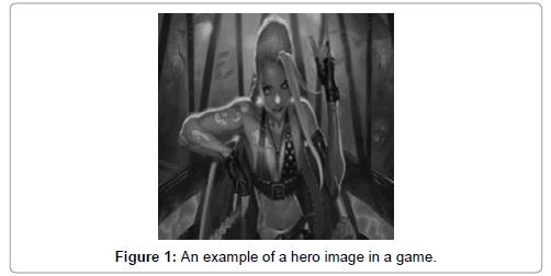 neurological-disorders-hero-image-game