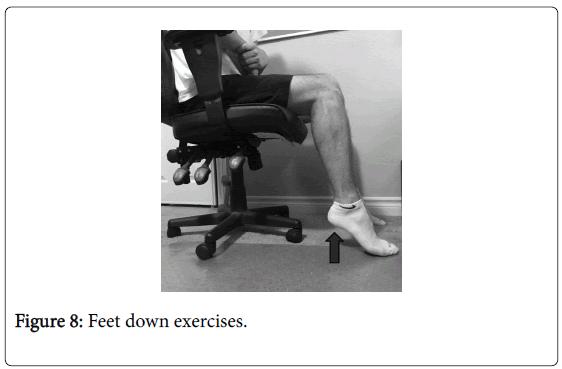 novel-physiotherapies-Feet-down-exercises