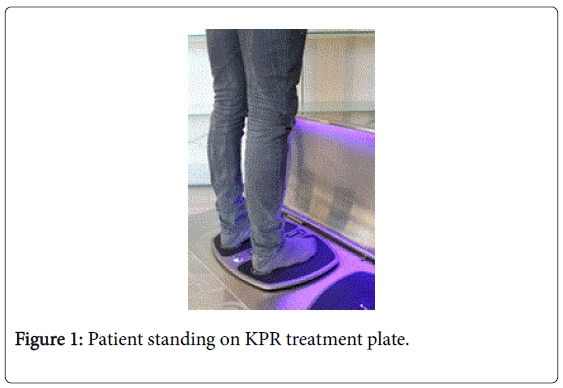 novel-physiotherapies-KPR-treatment-plate