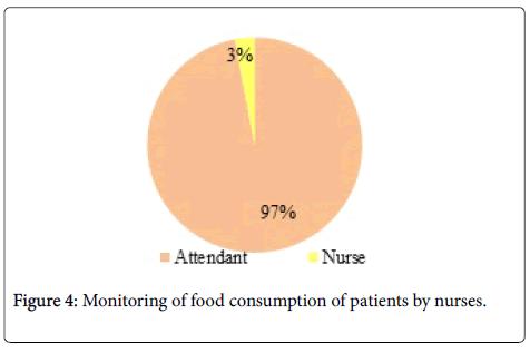 nursing-care-Monitoring-food