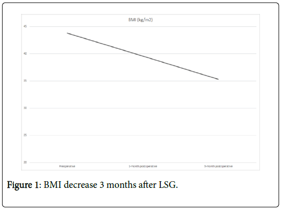 obesity-weight-loss-therapy-BMI-decrease