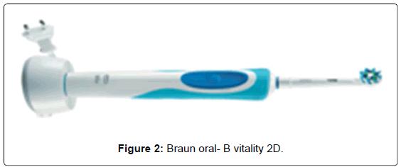 oral-hygiene-health-braun-oral-vitality