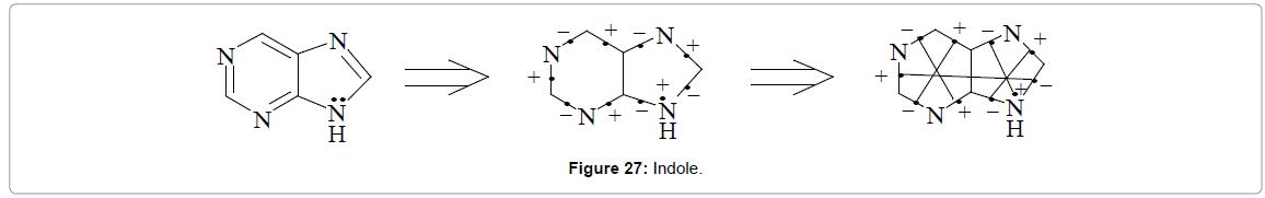 organic-chemistry-Indole