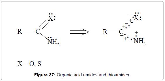 organic-chemistry-Organic