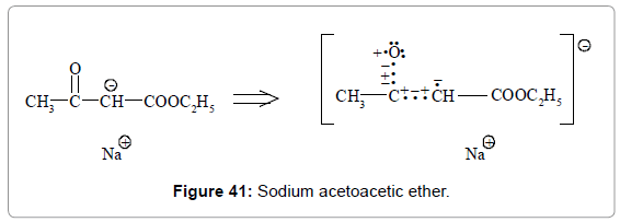 organic-chemistry-Sodium-acetoacetic
