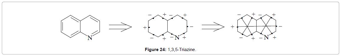 organic-chemistry-Triazine