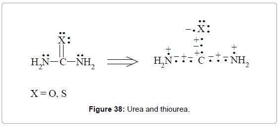 organic-chemistry-Urea