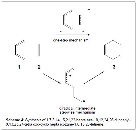 organic-chemistry-hepta-icozane