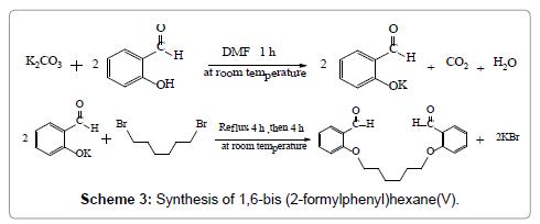 organic-chemistry-hexane