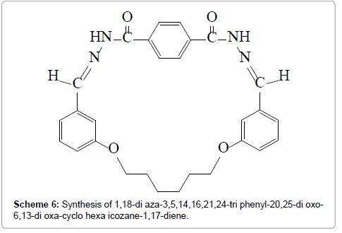 organic-chemistry-oxa-cyclo