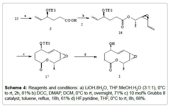 organic-chemistry-toluene-reflux