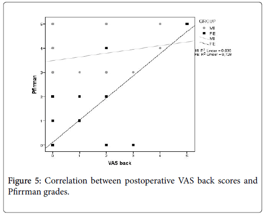 pain-relief-Pfirrman-grades