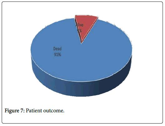 palliative-care-medicine-Patient-outcome