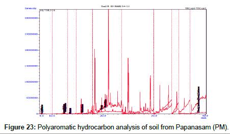 petroleum-environmental-biotechnology-Polyaromatic-hydrocarbon