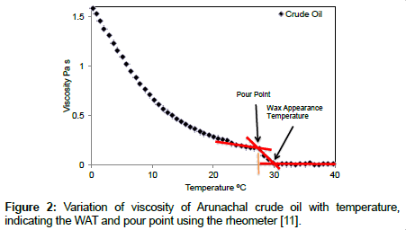petroleum-environmental-biotechnology-deposition-flow