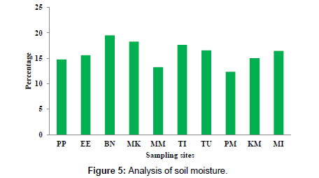 petroleum-environmental-biotechnology-soil-moisture