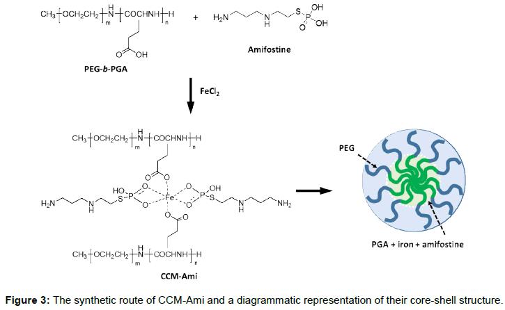 pharmacovigilance-core-shell-structure