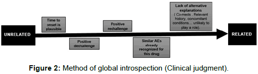 pharmacovigilance-global-introspection