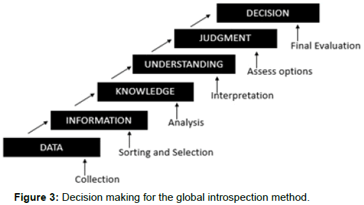 pharmacovigilance-global-introspection-method