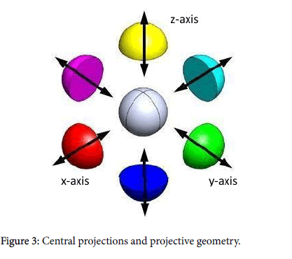 physical-chemistry-biophysics-Central-projections