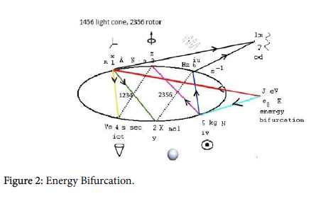 physical-chemistry-biophysics-Energy-Bifurcation