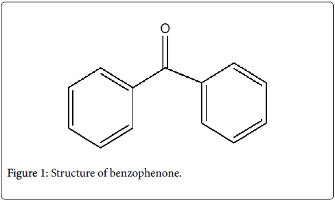physical-chemistry-biophysics-benzophenone
