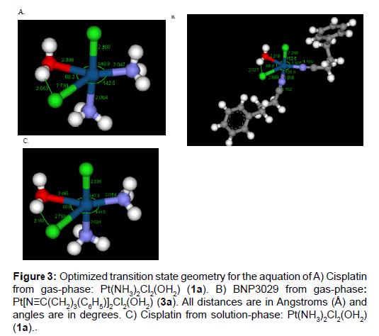 physical-chemistry-biophysics-distances-angstroms