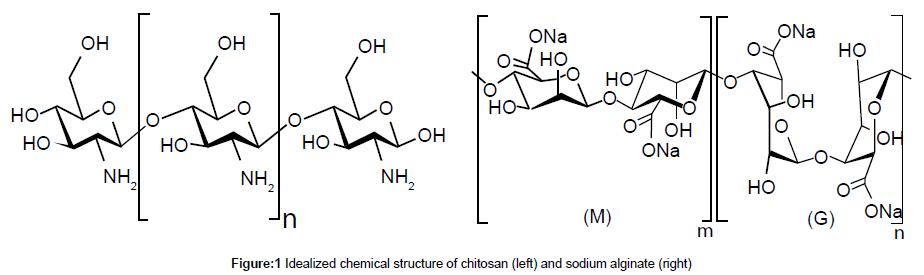 physical-chemistry-biophysics-sodium