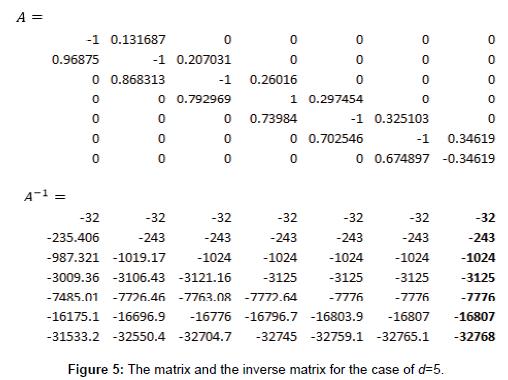 physical-mathematics-matrix-inverse-matrix