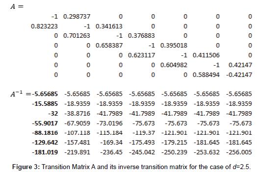physical-mathematics-transition-matrix-case-d2.5