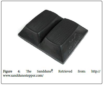 physical-medicine-rehabilitation-sanddun