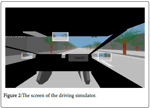 physical-medicine-screen-driving