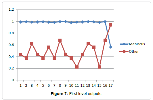 physiotherapy-physical-level-outputs