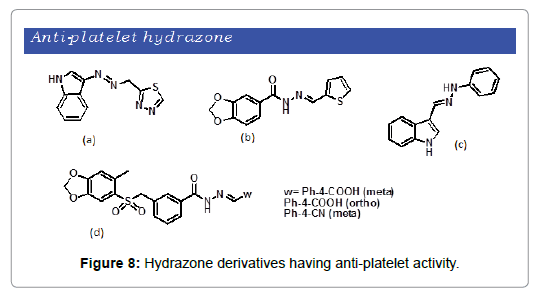 phytochemistry-biochemistry-anti-platelet-activity
