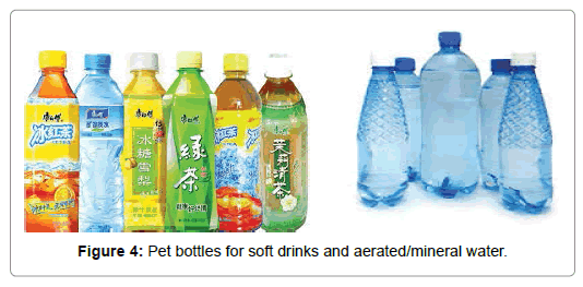 pollution-effects-Pet-bottles