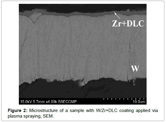 powder-metallurgy-mining-microstructure-coating-plasma