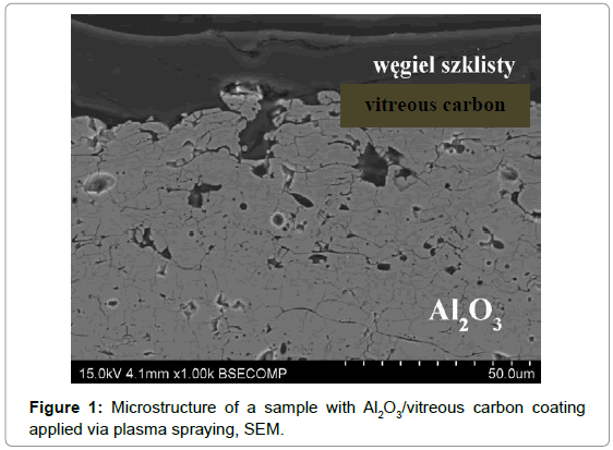 powder-metallurgy-mining-microstructure-vitreous-carbon