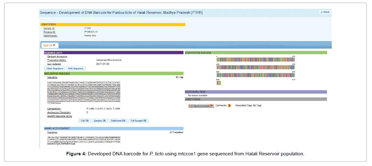 proteomics-bioinformatics-DNA-barcode